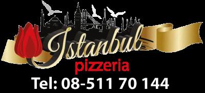 Pizzeria Istanbul